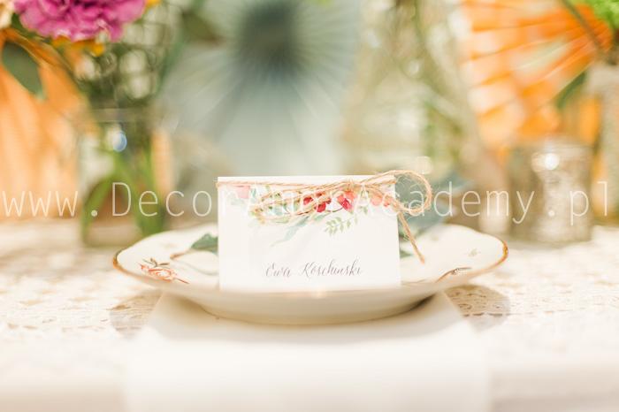 _dsc8454-agencja-slubna-decoramor-wedding-planner-konsultant-slubny-organizacja-wesel-szkolenie-kurs-warszawa-szczecin-poznan-wroclaw-kielce-krakow-katowice-gdansk-academy