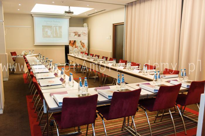 _dsc8491-agencja-slubna-decoramor-wedding-planner-konsultant-slubny-organizacja-wesel-szkolenie-kurs-warszawa-szczecin-poznan-wroclaw-kielce-krakow-katowice-gdansk-academy