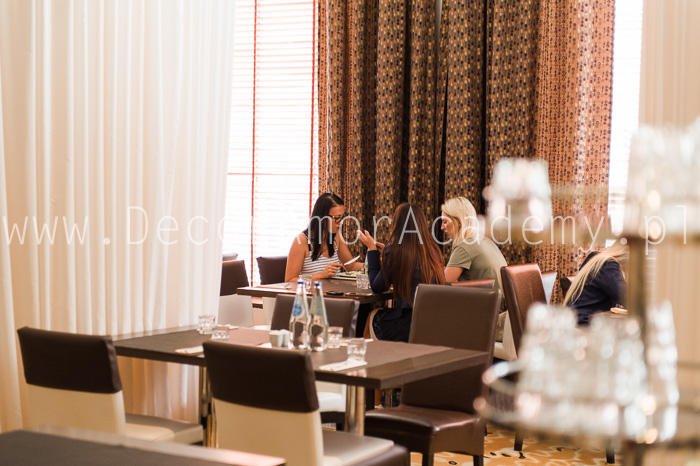 _dsc8512-agencja-slubna-decoramor-wedding-planner-konsultant-slubny-organizacja-wesel-szkolenie-kurs-warszawa-szczecin-poznan-wroclaw-kielce-krakow-katowice-gdansk-academy
