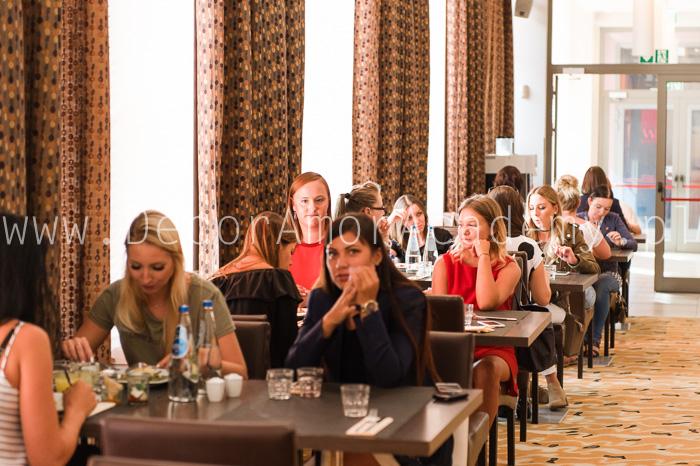 _dsc8514-agencja-slubna-decoramor-wedding-planner-konsultant-slubny-organizacja-wesel-szkolenie-kurs-warszawa-szczecin-poznan-wroclaw-kielce-krakow-katowice-gdansk-academy