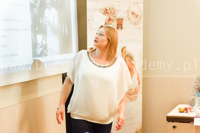 _dsc8516-agencja-slubna-decoramor-wedding-planner-konsultant-slubny-organizacja-wesel-szkolenie-kurs-warszawa-szczecin-poznan-wroclaw-kielce-krakow-katowice-gdansk-academy