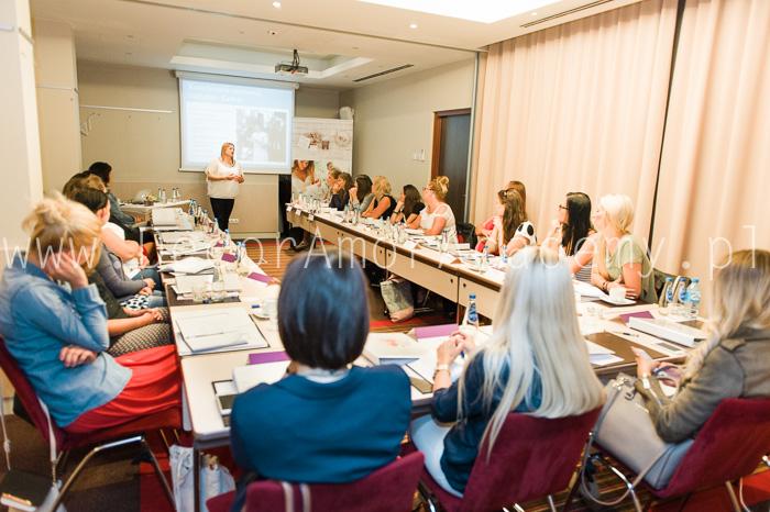 _dsc8526-agencja-slubna-decoramor-wedding-planner-konsultant-slubny-organizacja-wesel-szkolenie-kurs-warszawa-szczecin-poznan-wroclaw-kielce-krakow-katowice-gdansk-academy