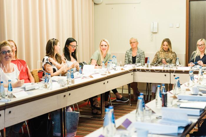 _dsc8537-agencja-slubna-decoramor-wedding-planner-konsultant-slubny-organizacja-wesel-szkolenie-kurs-warszawa-szczecin-poznan-wroclaw-kielce-krakow-katowice-gdansk-academy