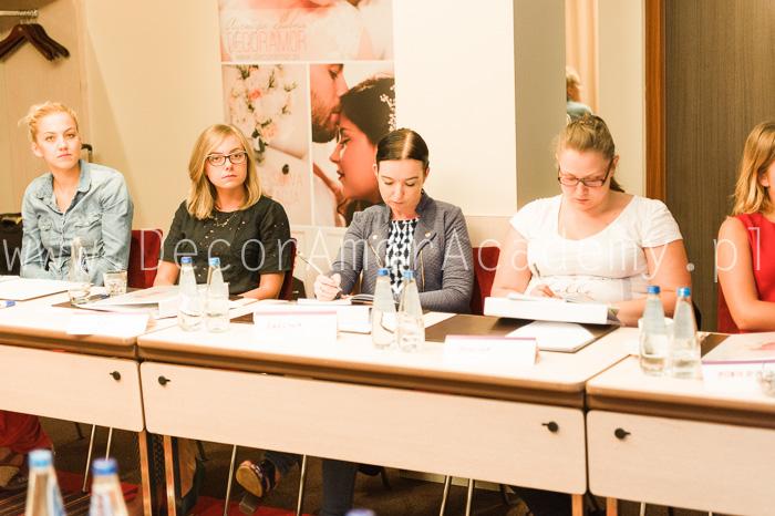 _dsc8546-agencja-slubna-decoramor-wedding-planner-konsultant-slubny-organizacja-wesel-szkolenie-kurs-warszawa-szczecin-poznan-wroclaw-kielce-krakow-katowice-gdansk-academy