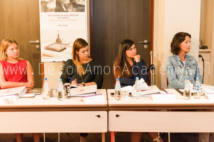_dsc8547-agencja-slubna-decoramor-wedding-planner-konsultant-slubny-organizacja-wesel-szkolenie-kurs-warszawa-szczecin-poznan-wroclaw-kielce-krakow-katowice-gdansk-academy