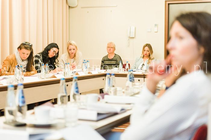 _dsc8577-agencja-slubna-decoramor-wedding-planner-konsultant-slubny-organizacja-wesel-szkolenie-kurs-warszawa-szczecin-poznan-wroclaw-kielce-krakow-katowice-gdansk-academy