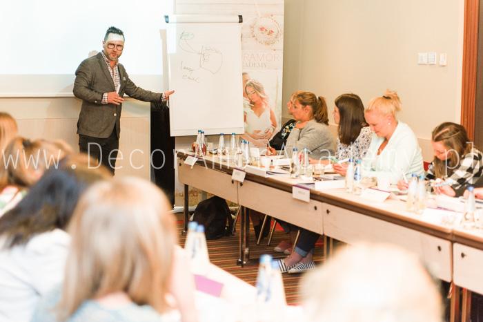 _dsc8588-agencja-slubna-decoramor-wedding-planner-konsultant-slubny-organizacja-wesel-szkolenie-kurs-warszawa-szczecin-poznan-wroclaw-kielce-krakow-katowice-gdansk-academy