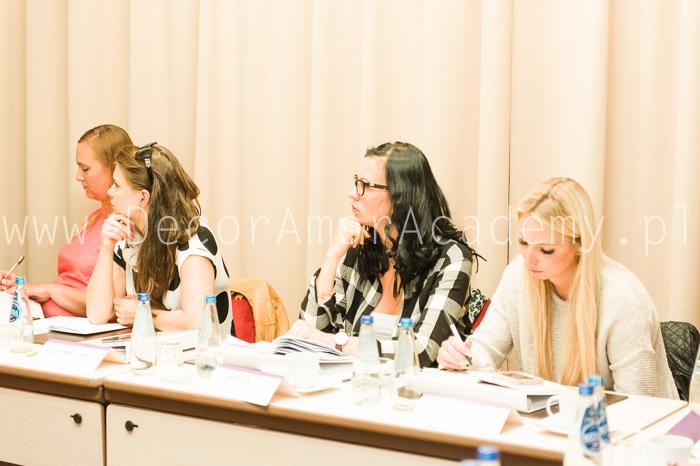 _dsc8589-agencja-slubna-decoramor-wedding-planner-konsultant-slubny-organizacja-wesel-szkolenie-kurs-warszawa-szczecin-poznan-wroclaw-kielce-krakow-katowice-gdansk-academy