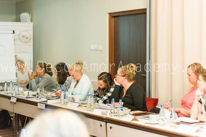 _dsc8591-agencja-slubna-decoramor-wedding-planner-konsultant-slubny-organizacja-wesel-szkolenie-kurs-warszawa-szczecin-poznan-wroclaw-kielce-krakow-katowice-gdansk-academy