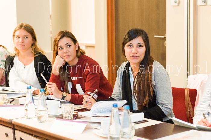 _dsc8593-agencja-slubna-decoramor-wedding-planner-konsultant-slubny-organizacja-wesel-szkolenie-kurs-warszawa-szczecin-poznan-wroclaw-kielce-krakow-katowice-gdansk-academy