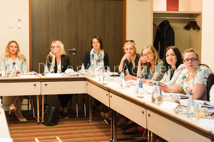_dsc8595-agencja-slubna-decoramor-wedding-planner-konsultant-slubny-organizacja-wesel-szkolenie-kurs-warszawa-szczecin-poznan-wroclaw-kielce-krakow-katowice-gdansk-academy