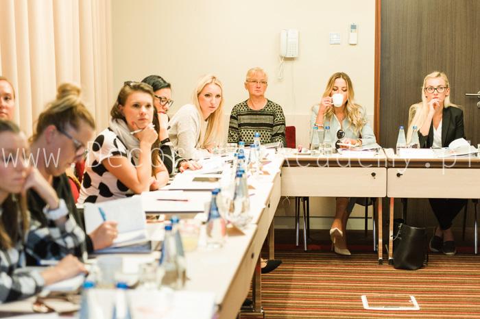 _dsc8596-agencja-slubna-decoramor-wedding-planner-konsultant-slubny-organizacja-wesel-szkolenie-kurs-warszawa-szczecin-poznan-wroclaw-kielce-krakow-katowice-gdansk-academy