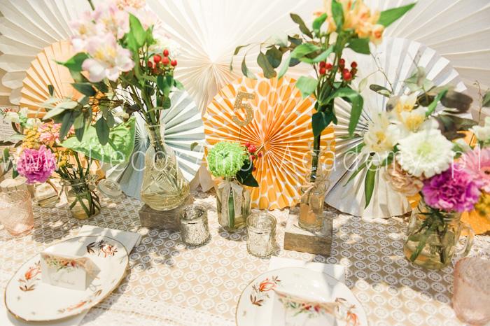 _dsc8622-agencja-slubna-decoramor-wedding-planner-konsultant-slubny-organizacja-wesel-szkolenie-kurs-warszawa-szczecin-poznan-wroclaw-kielce-krakow-katowice-gdansk-academy