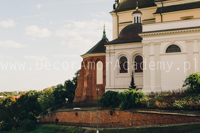 _dsc8703-agencja-slubna-decoramor-wedding-planner-konsultant-slubny-organizacja-wesel-szkolenie-kurs-warszawa-szczecin-poznan-wroclaw-kielce-krakow-katowice-gdansk-academy