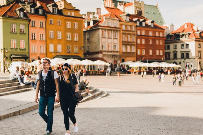 _dsc8708-agencja-slubna-decoramor-wedding-planner-konsultant-slubny-organizacja-wesel-szkolenie-kurs-warszawa-szczecin-poznan-wroclaw-kielce-krakow-katowice-gdansk-academy