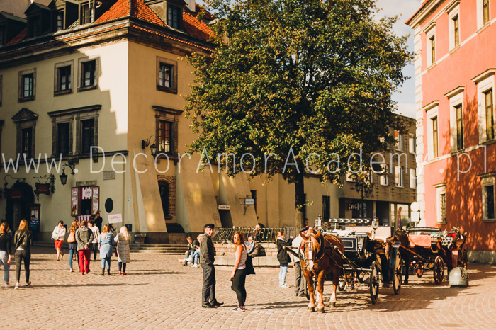 _dsc8711-agencja-slubna-decoramor-wedding-planner-konsultant-slubny-organizacja-wesel-szkolenie-kurs-warszawa-szczecin-poznan-wroclaw-kielce-krakow-katowice-gdansk-academy