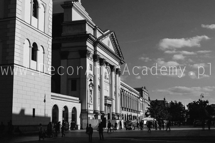 _dsc8717-agencja-slubna-decoramor-wedding-planner-konsultant-slubny-organizacja-wesel-szkolenie-kurs-warszawa-szczecin-poznan-wroclaw-kielce-krakow-katowice-gdansk-academy
