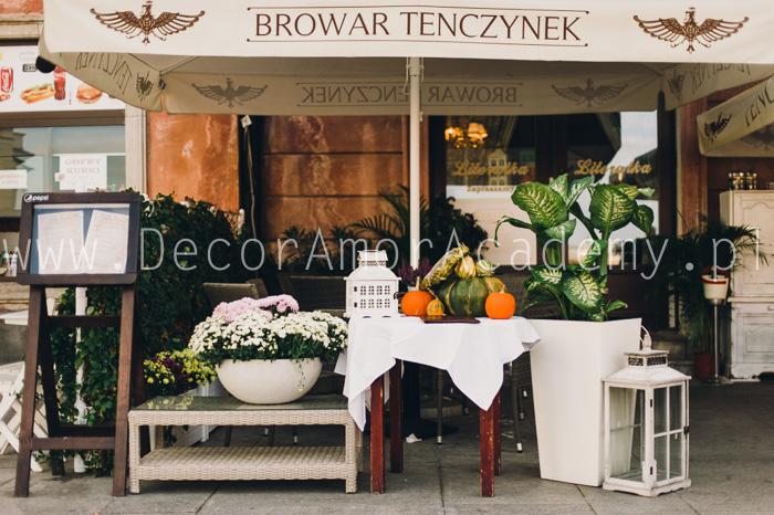 _dsc8718-agencja-slubna-decoramor-wedding-planner-konsultant-slubny-organizacja-wesel-szkolenie-kurs-warszawa-szczecin-poznan-wroclaw-kielce-krakow-katowice-gdansk-academy
