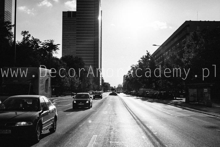 _dsc8727-agencja-slubna-decoramor-wedding-planner-konsultant-slubny-organizacja-wesel-szkolenie-kurs-warszawa-szczecin-poznan-wroclaw-kielce-krakow-katowice-gdansk-academy