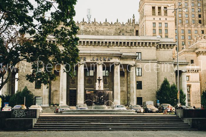 _dsc8728-agencja-slubna-decoramor-wedding-planner-konsultant-slubny-organizacja-wesel-szkolenie-kurs-warszawa-szczecin-poznan-wroclaw-kielce-krakow-katowice-gdansk-academy