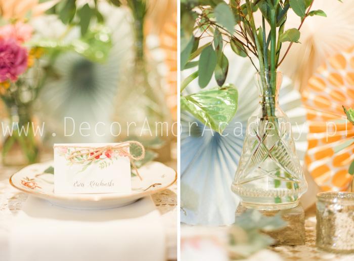 s-03-agencja-slubna-decoramor-wedding-planner-konsultant-slubny-organizacja-wesel-szkolenie-kurs-warszawa-szczecin-poznan-wroclaw-kielce-krakow-katowice-gdansk-academy