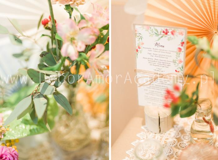 s-05-agencja-slubna-decoramor-wedding-planner-konsultant-slubny-organizacja-wesel-szkolenie-kurs-warszawa-szczecin-poznan-wroclaw-kielce-krakow-katowice-gdansk-academy