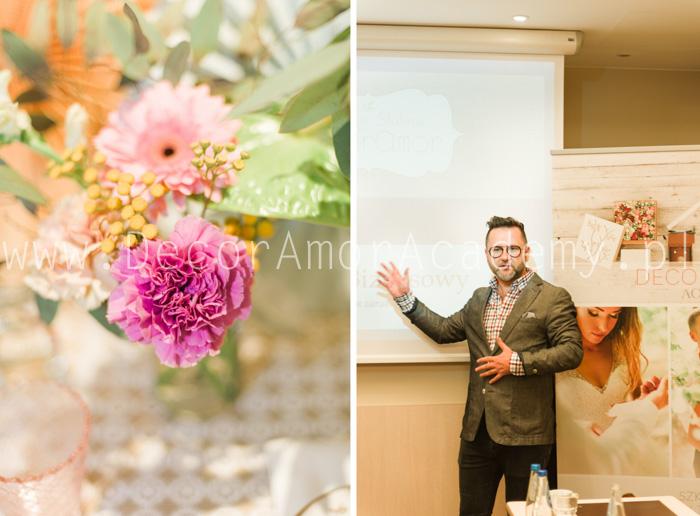 s-06-agencja-slubna-decoramor-wedding-planner-konsultant-slubny-organizacja-wesel-szkolenie-kurs-warszawa-szczecin-poznan-wroclaw-kielce-krakow-katowice-gdansk-academy