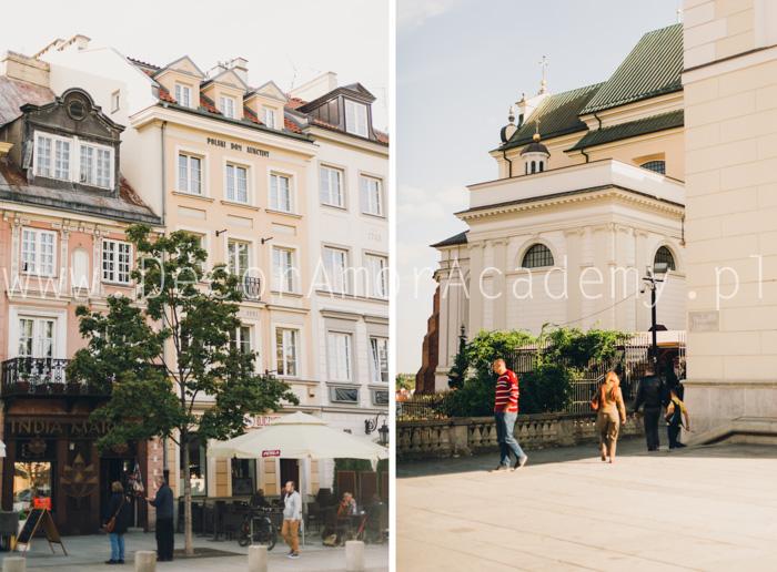 s-13-agencja-slubna-decoramor-wedding-planner-konsultant-slubny-organizacja-wesel-szkolenie-kurs-warszawa-szczecin-poznan-wroclaw-kielce-krakow-katowice-gdansk-academy