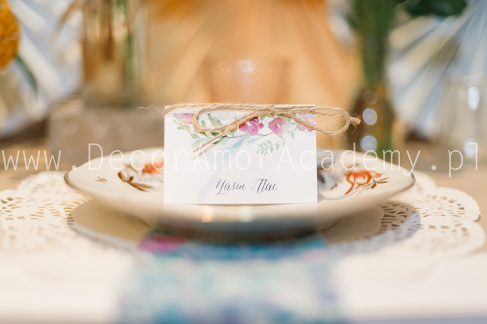 _dsc8774-agencja-slubna-decoramor-wedding-planner-konsultant-slubny-organizacja-wesel-szkolenie-kurs-warszawa-szczecin-poznan-wroclaw-kielce-krakow-katowice-gdansk-academy