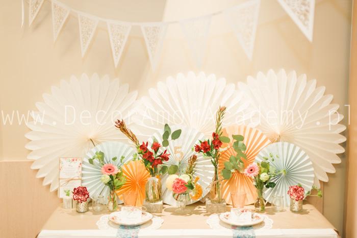 _dsc8789-agencja-slubna-decoramor-wedding-planner-konsultant-slubny-organizacja-wesel-szkolenie-kurs-warszawa-szczecin-poznan-wroclaw-kielce-krakow-katowice-gdansk-academy