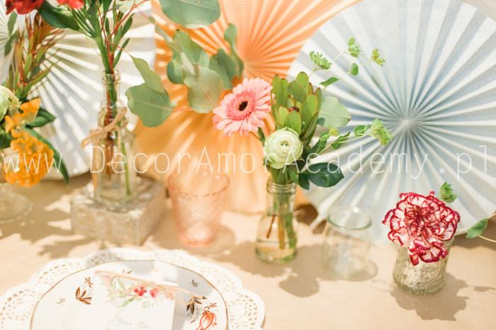 _dsc8793-agencja-slubna-decoramor-wedding-planner-konsultant-slubny-organizacja-wesel-szkolenie-kurs-warszawa-szczecin-poznan-wroclaw-kielce-krakow-katowice-gdansk-academy