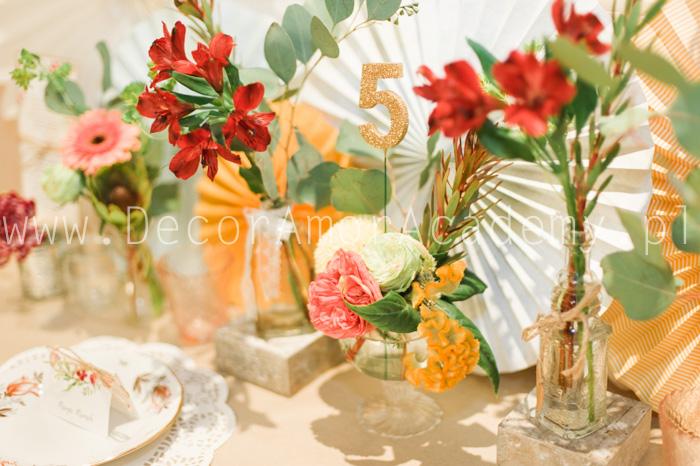 _dsc8794-agencja-slubna-decoramor-wedding-planner-konsultant-slubny-organizacja-wesel-szkolenie-kurs-warszawa-szczecin-poznan-wroclaw-kielce-krakow-katowice-gdansk-academy