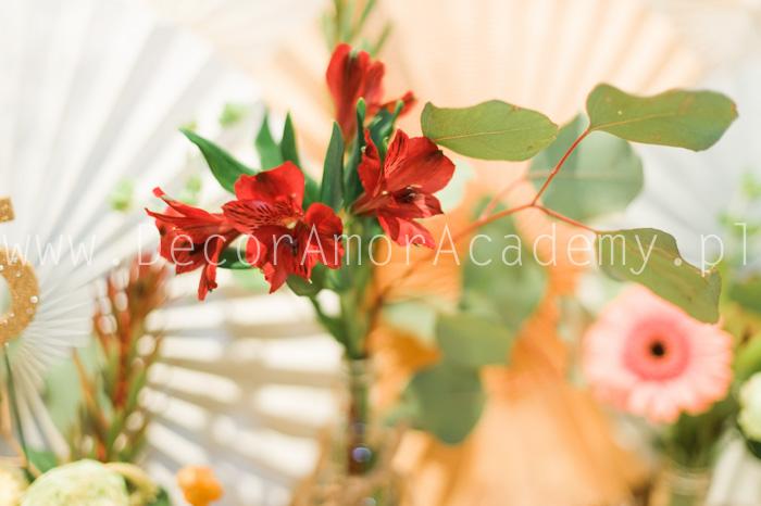 _dsc8800-agencja-slubna-decoramor-wedding-planner-konsultant-slubny-organizacja-wesel-szkolenie-kurs-warszawa-szczecin-poznan-wroclaw-kielce-krakow-katowice-gdansk-academy