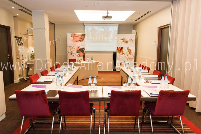 _dsc8810-agencja-slubna-decoramor-wedding-planner-konsultant-slubny-organizacja-wesel-szkolenie-kurs-warszawa-szczecin-poznan-wroclaw-kielce-krakow-katowice-gdansk-academy