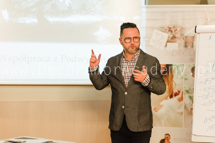 _dsc8867-agencja-slubna-decoramor-wedding-planner-konsultant-slubny-organizacja-wesel-szkolenie-kurs-warszawa-szczecin-poznan-wroclaw-kielce-krakow-katowice-gdansk-academy