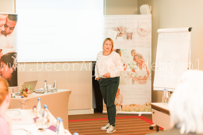 _dsc8890-agencja-slubna-decoramor-wedding-planner-konsultant-slubny-organizacja-wesel-szkolenie-kurs-warszawa-szczecin-poznan-wroclaw-kielce-krakow-katowice-gdansk-academy