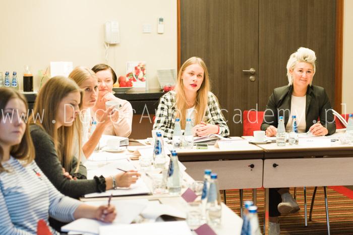_dsc8900-agencja-slubna-decoramor-wedding-planner-konsultant-slubny-organizacja-wesel-szkolenie-kurs-warszawa-szczecin-poznan-wroclaw-kielce-krakow-katowice-gdansk-academy
