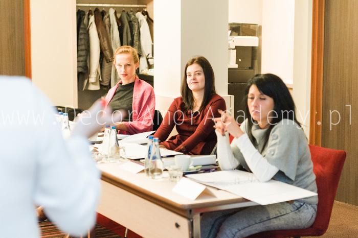 _dsc8902-agencja-slubna-decoramor-wedding-planner-konsultant-slubny-organizacja-wesel-szkolenie-kurs-warszawa-szczecin-poznan-wroclaw-kielce-krakow-katowice-gdansk-academy