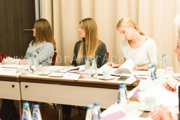 _dsc8913-agencja-slubna-decoramor-wedding-planner-konsultant-slubny-organizacja-wesel-szkolenie-kurs-warszawa-szczecin-poznan-wroclaw-kielce-krakow-katowice-gdansk-academy