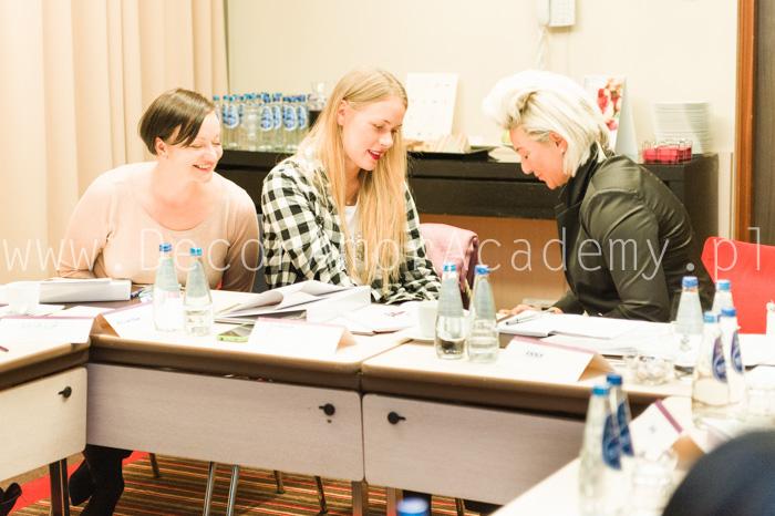 _dsc8925-agencja-slubna-decoramor-wedding-planner-konsultant-slubny-organizacja-wesel-szkolenie-kurs-warszawa-szczecin-poznan-wroclaw-kielce-krakow-katowice-gdansk-academy