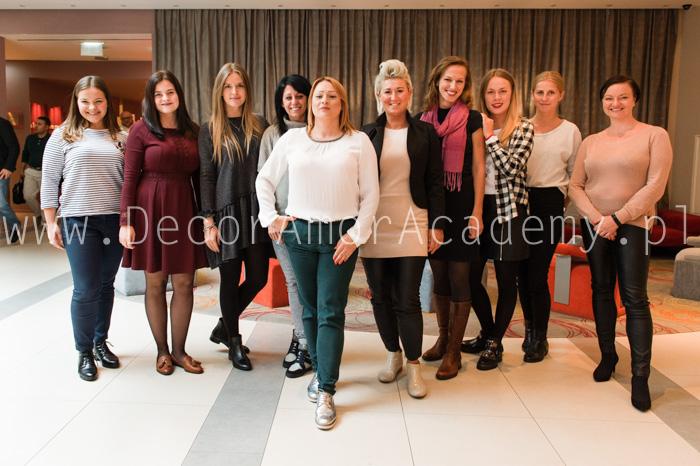 _dsc8935-agencja-slubna-decoramor-wedding-planner-konsultant-slubny-organizacja-wesel-szkolenie-kurs-warszawa-szczecin-poznan-wroclaw-kielce-krakow-katowice-gdansk-academy