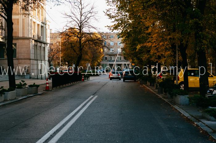_dsc9038-agencja-slubna-decoramor-wedding-planner-konsultant-slubny-organizacja-wesel-szkolenie-kurs-warszawa-szczecin-poznan-wroclaw-kielce-krakow-katowice-gdansk-academy