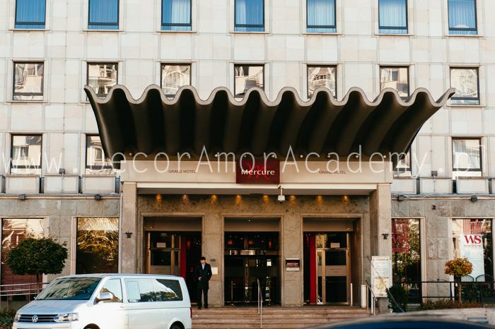 _dsc9051-agencja-slubna-decoramor-wedding-planner-konsultant-slubny-organizacja-wesel-szkolenie-kurs-warszawa-szczecin-poznan-wroclaw-kielce-krakow-katowice-gdansk-academy