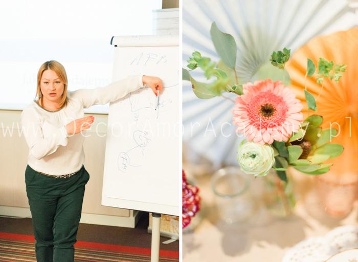 s-04-agencja-slubna-decoramor-wedding-planner-konsultant-slubny-organizacja-wesel-szkolenie-kurs-warszawa-szczecin-poznan-wroclaw-kielce-krakow-katowice-gdansk-academy