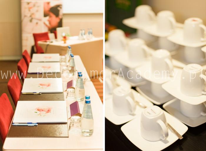 s-09-agencja-slubna-decoramor-wedding-planner-konsultant-slubny-organizacja-wesel-szkolenie-kurs-warszawa-szczecin-poznan-wroclaw-kielce-krakow-katowice-gdansk-academy