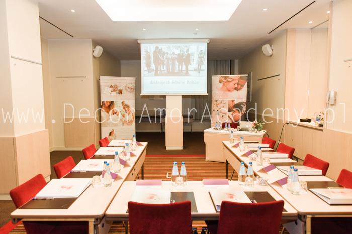 _dsc9053-agencja-slubna-decoramor-wedding-planner-konsultant-slubny-organizacja-wesel-szkolenie-kurs-warszawa-szczecin-poznan-wroclaw-kielce-krakow-katowice-gdansk-academy