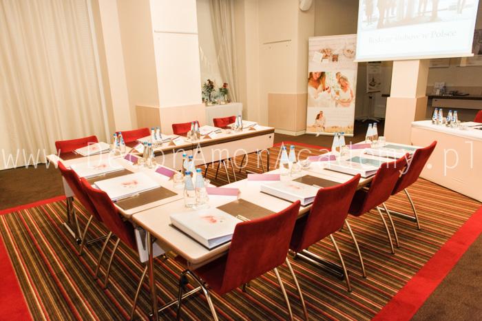 _dsc9058-agencja-slubna-decoramor-wedding-planner-konsultant-slubny-organizacja-wesel-szkolenie-kurs-warszawa-szczecin-poznan-wroclaw-kielce-krakow-katowice-gdansk-academy