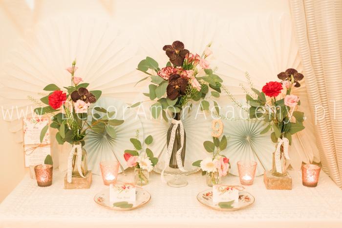 _dsc9094-agencja-slubna-decoramor-wedding-planner-konsultant-slubny-organizacja-wesel-szkolenie-kurs-warszawa-szczecin-poznan-wroclaw-kielce-krakow-katowice-gdansk-academy