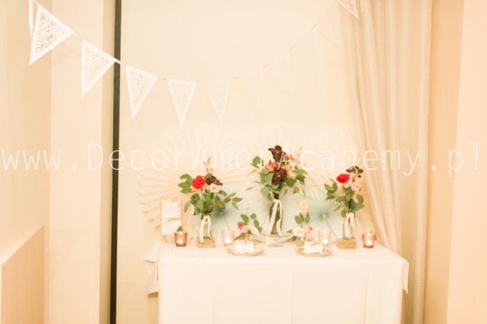 _dsc9105-agencja-slubna-decoramor-wedding-planner-konsultant-slubny-organizacja-wesel-szkolenie-kurs-warszawa-szczecin-poznan-wroclaw-kielce-krakow-katowice-gdansk-academy