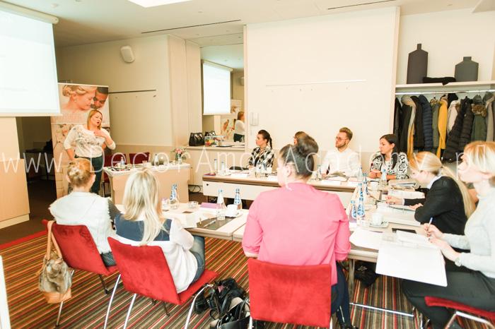 _dsc9110-agencja-slubna-decoramor-wedding-planner-konsultant-slubny-organizacja-wesel-szkolenie-kurs-warszawa-szczecin-poznan-wroclaw-kielce-krakow-katowice-gdansk-academy